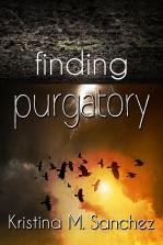 Finding Purgatory