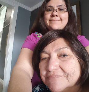 MommyAndMe